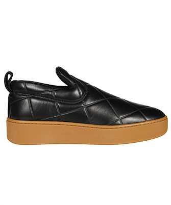 Bottega Veneta 639739 V02X0 Shoes