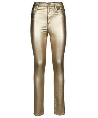 Armani Exchange 6KYJ24 Y1KDZ SUPER SKINNY HIGH RISE Jeans