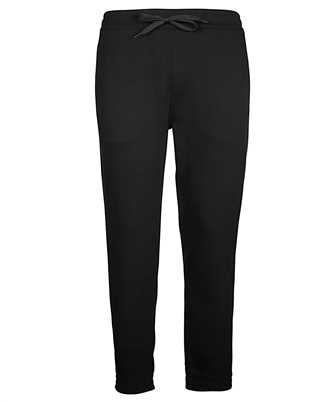 Burberry 8024541 RAINE Trousers