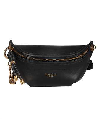 Givenchy BB50A9B0GV Waist bag