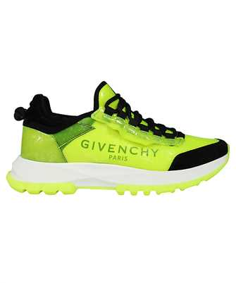 Givenchy BH003NH0NK SPECTRE LOW RUNNERS Sneakers