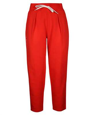 Givenchy BW50FU30G6 Trousers