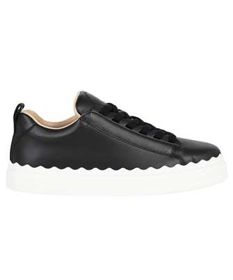 Chloé CHC19S10842 LAUREN Sneakers