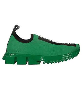 Dolce & Gabbana CS1714 AA102 Sneakers