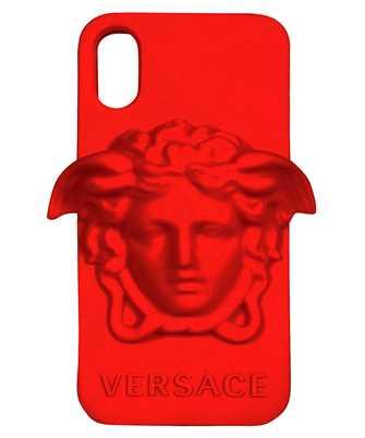 Versace DPY7314M DPCME MEDUSA iPhone X/XS cover