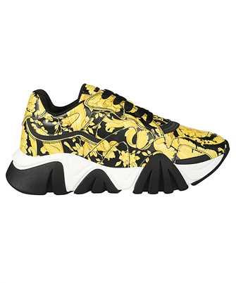 Versace DST113G DSVBAG Sneakers