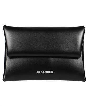 Jil Sander JSPQ840029_WQS00059N COIN Wallet
