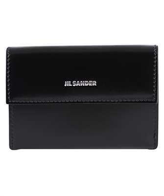 Jil Sander JSPR840021 WRS69142N BABY Geldbörse
