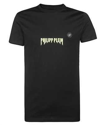Philipp Plein P20C MTK 4460 PJO002N T-shirt
