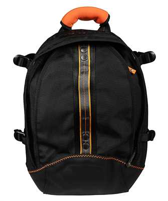 Parajumpers PAACCBA06 P77 Backpack