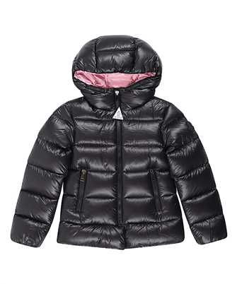 Moncler 1A200.10 539ST# SUNDAY Girl's jacket