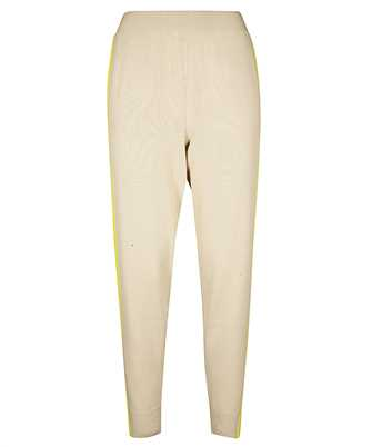 Stella McCartney 244734 S2160 Trousers