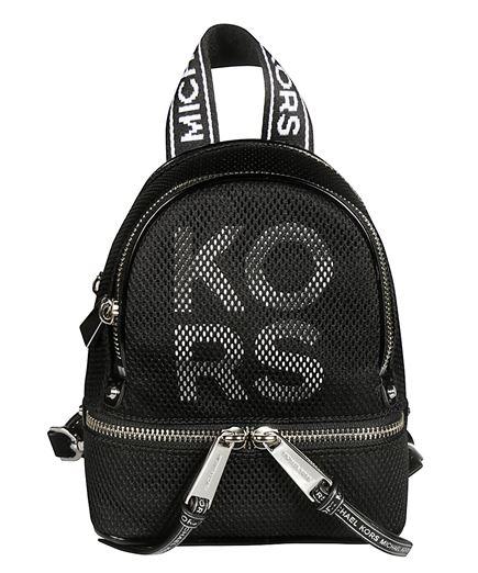 Michael Kors 30S9SEZB1U backpack