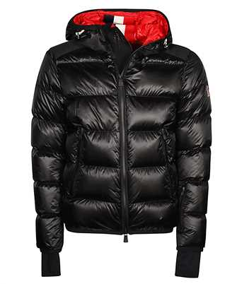 Moncler Grenoble 40303.05 53071 HINTERTUX Jacket