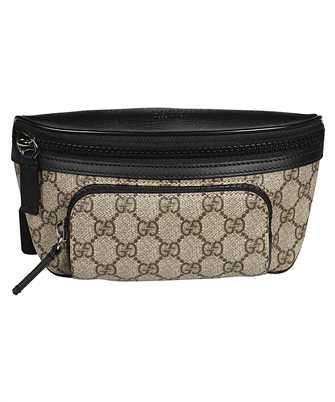 Gucci 450946 KHNYX EDEN Belt bag