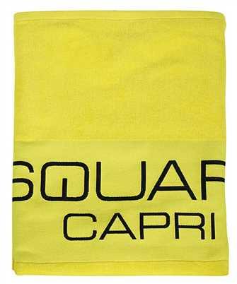 Dsquared2 D7P003100 Beach towel