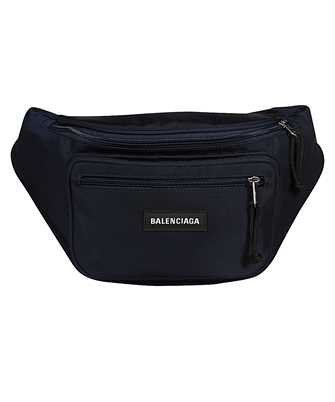 Balenciaga 482389 9TY45 EXPLORER Belt bag