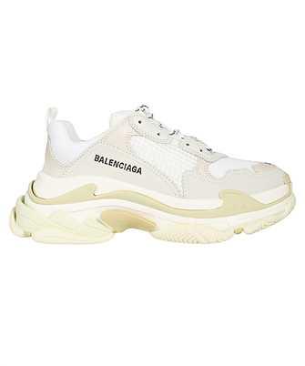 Balenciaga 524036 W09E1 TRIPLE S Sneakers