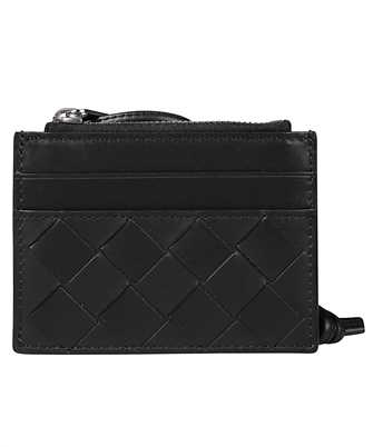 Bottega Veneta 620344 VCPQ3 Card holder