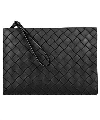 Bottega Veneta 634748 VBWL0 Document case