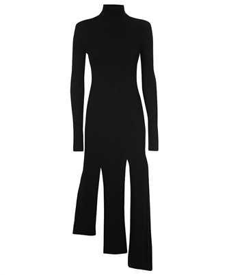 Bottega Veneta 664144 V0Z90 REGULAR FIT Dress