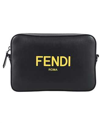 Fendi 7M0286 ADM8 CAMERA Bag