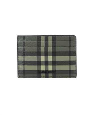 Burberry 8043170 KIER Card holder