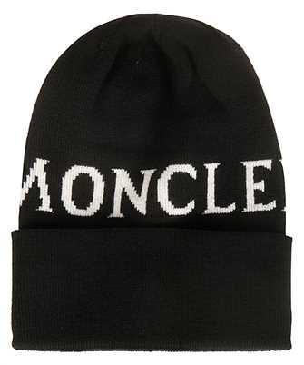 Moncler 99627.00 A9062 TRICOT Beanie