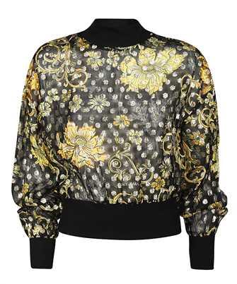 Versace Jeans Couture B6HZB786 S0878 Sweatshirt