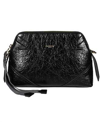 Givenchy BB50BSB0S5 Tasche