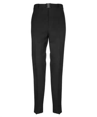Givenchy BM50W013MP WOVEN DRY WOOL Trousers