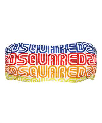 Dsquared2 D6BY72690 Swimwear