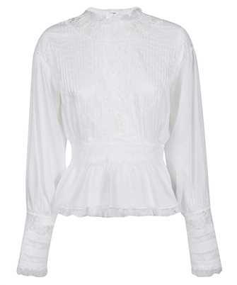 Dolce & Gabbana F74R7T FU5RF Shirt