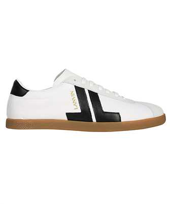 Lanvin FM-SKDLON-NYLO-P20 JL Sneakers