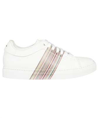 Paul Smith M1S BAS59 ATRI SIGNATURE STRIPE Shoes