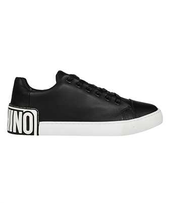 Moschino MB15402G1A Sneakers