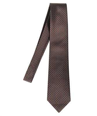 Brioni O61D00 O9450 Krawatte