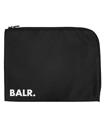 Balr. U-SeriesSmallLaptopSleeve15inch Document case