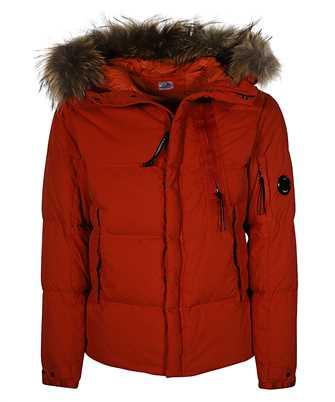 C.P. Company 07CMOW202A-005503G Jacket