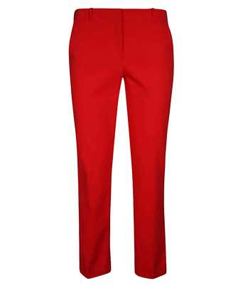 Emporio Armani 3H2P63 2NYSZ Trousers