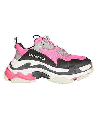 Balenciaga 524039 W09OH TRIPLE S Sneakers