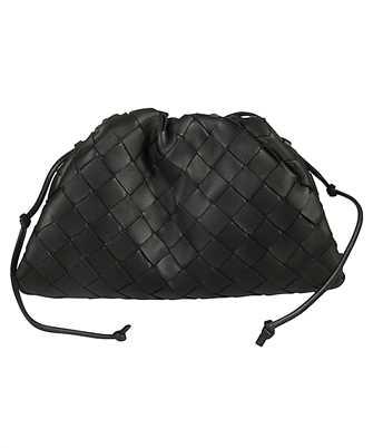 Bottega Veneta 585852 VO0BL Bag
