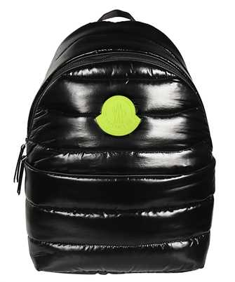 Moncler 5A600.20 02SCK Backpack