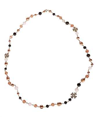 Tory Burch 61848 ROSARY Necklace