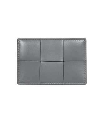Bottega Veneta 651401 VCQC4 Card holder