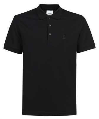Burberry 8014003 EDDIE Polo