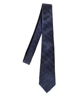Burberry 8026073 Tie
