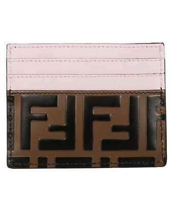 Fendi 8M0269 A6CB Card case