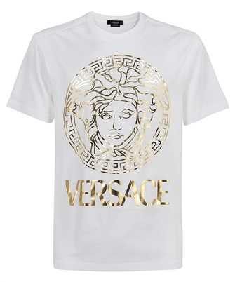 Versace A89286 A228806 T-Shirt