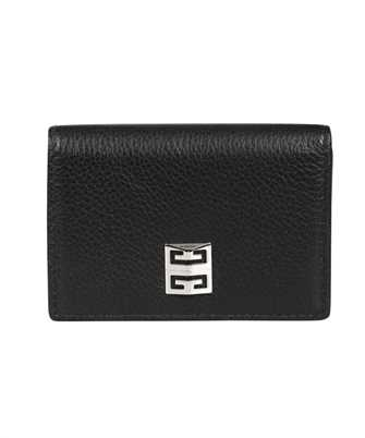 Givenchy BK6095K18A COMPACT Wallet